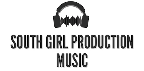 South Girl Production Music Ltd